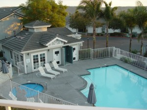 investment property san diego